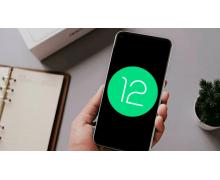 有指 Android 12 将会在 10 月 4 日推出