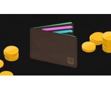 北美 Epic 游戏商店新增钱包功能:游戏退款可更