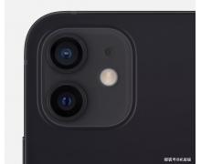 苹果警告:不要将 iPhone 固定在摩托
