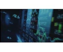 老虎证券 2021Q2:入金客户破 50 万,
