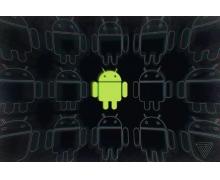 韩国因谷歌滥用安卓主导地位对其