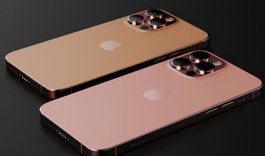 iPhone13包装盒不再包覆塑料膜 少用