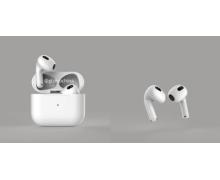 苹果发布会没有新AirPods 果粉太失望