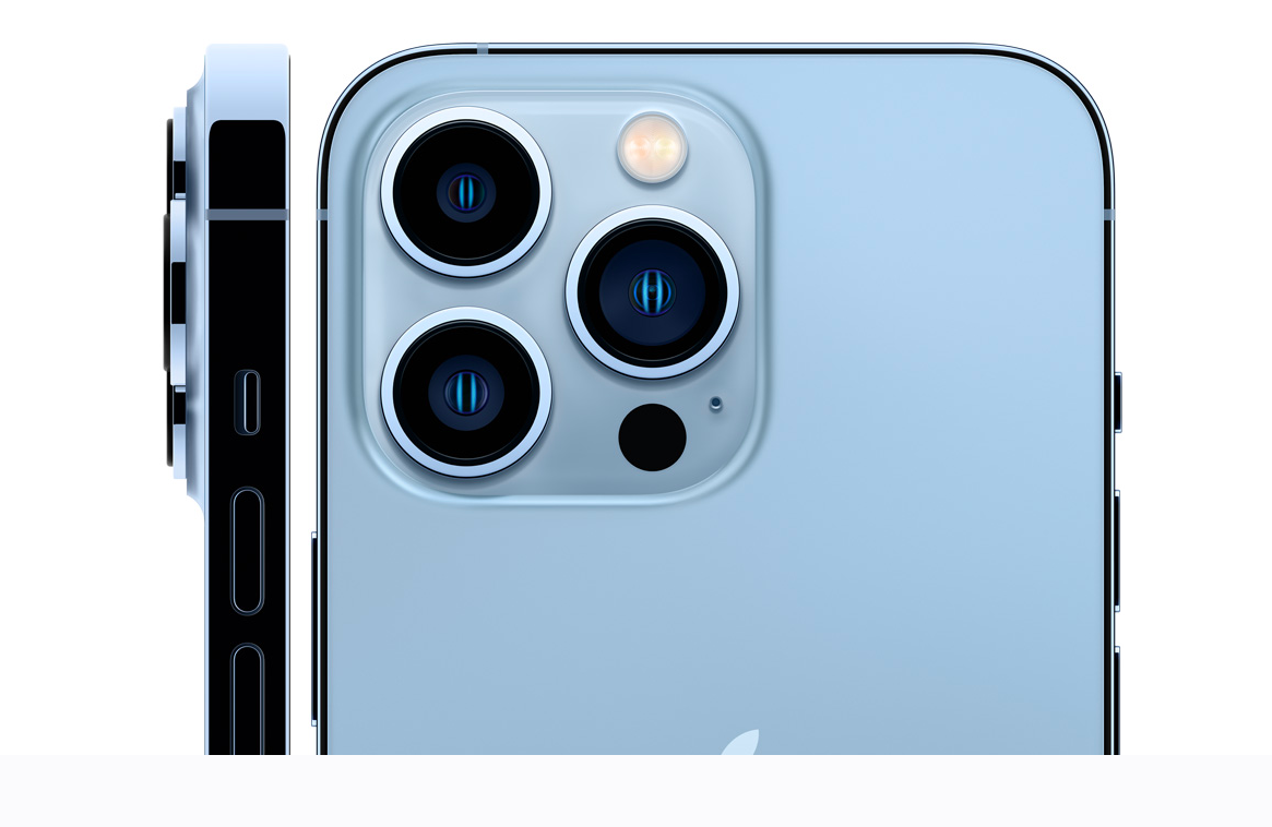 为什么年年都被吐槽没创新的iPhone 却依旧是高端市场销量王者?