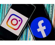 Facebook 被曝向用户推送公司正面新闻