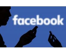 Facebook新动作!宣布元宇宙相关主管晋升CTO 推动