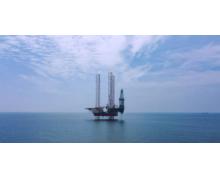 油气重大发现:我国渤海再获亿吨