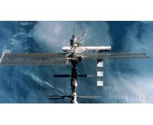 联合国期待国际空间站能在所有成员国充分参与