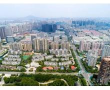 """安徽将试点为房子""""买保险"""":工程存在质量缺"""