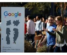Google 将向非洲投资 10 亿美元 包括铺设用于提速