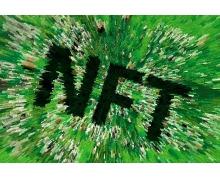 NFT大骗局:靠打游戏半年捞百万?狙击对象是全