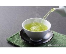 支付宝蚂蚁庄园小课堂古人喝茶也都是用沸水冲