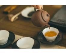 蚂蚁庄园古人喝茶都是用沸水吗 小鸡庄园今日答