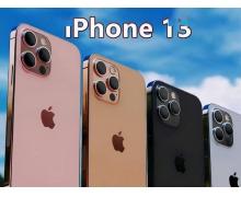 iPhone13Pro被曝通话信号差,蜂窝移动