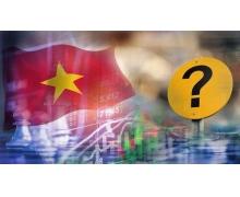 疫情肆虐迫使上百万越南工人逃离工厂 全球产业