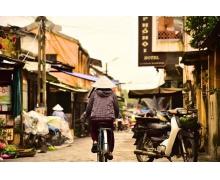 越南上百万工人逃离工厂 iPhone13供