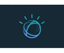 IBM 的 ModelMesh 走向开源 使开发者能