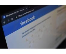 Facebook 发布第三季度财报 净利润同
