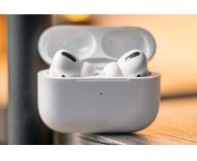 AirPods3上手体验分享 主动降噪真的