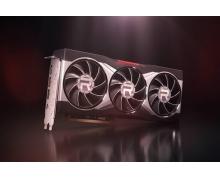 AMD 第三季度营收 43.13 亿美元 净利