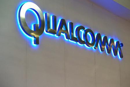 专利战打到供应链上,高通起诉苹果四大代工厂